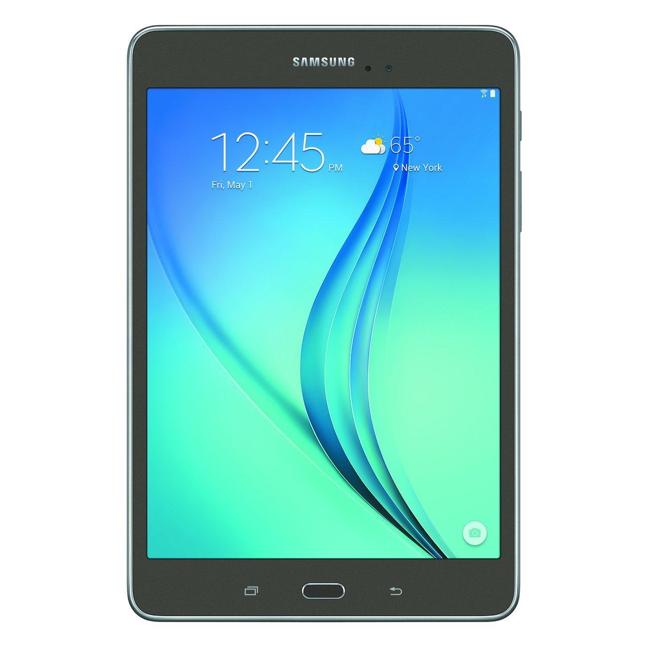 online store afa46 d418a Samsung Galaxy Tab E Lite